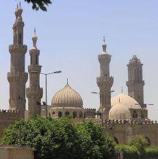 al_azhar_mosque_and_university